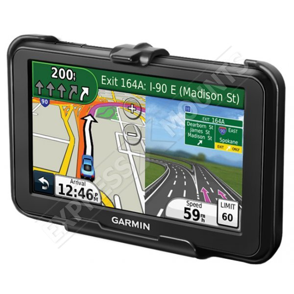 how to delete home from garmin drivesmart 50