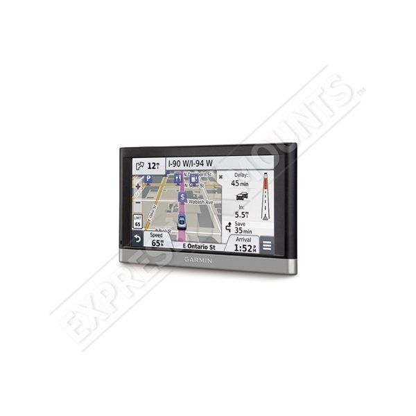 garmin nuvi 2557lmt user manual