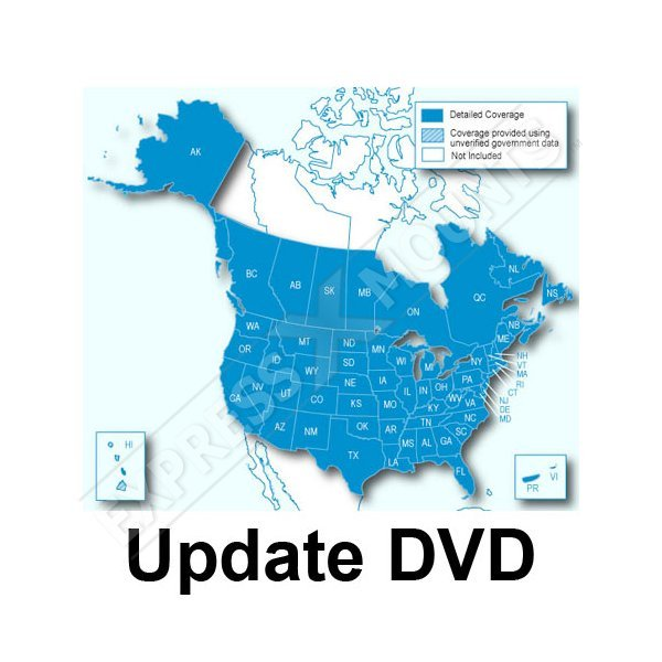 UPDATE City Navigator NT 2010 North America DVD for Kenwood with Unlock on garmin map updater not working, garmin gps updates, garmin map product key, garmin software updates, garmin nuvi updates, garmin lifetime map upgrade, my garmin updates, garmin map 2014.20,