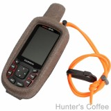 GPS Accessories at Express Mounts